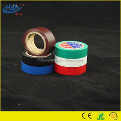 Insulation pvc electrical tape, PVC electrical tape, pvc tape