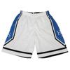 Hot selling custom wholesale mens basketball shorts
