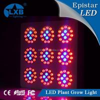 Newest Greenhouse Grow Led Lights 300w,300w led grow light Led plant Grow Light Grow Panel Grow Lamps
