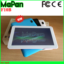 Low cost 10 inch tablet pc/ tablet 10 inch MaPan/ Quad core tablet android 4.4 10 inch