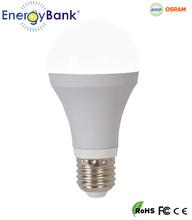 EnergyBank Osram E27 LED bulb 13W 1050lm 3000K 40000h warm white