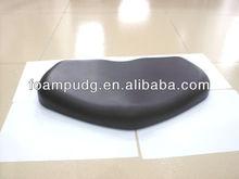 2013 high quality and cheaper bad wedge foam pillow/bed foam wedge