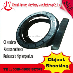 china hot sale oil seal national oil seal sizes