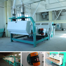 Oil Seeds Cleaning Machine,Oil Seeds Cleaner Equipment
