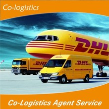 alibaba DHL courier shipping service to Bulgaria-----Jacky(Skype: colsales13 )