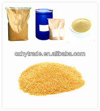 China supplier broiler poultry feed rate in india