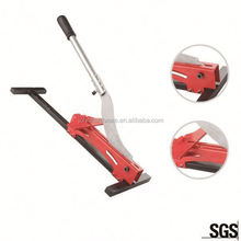 Kitchen floor drain cleaning tool with china manufacturer
