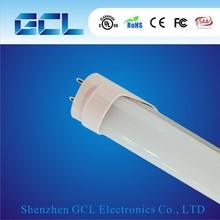 2015 new t8 led tube light 9w 12w 18w 23w 28w