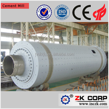 Air Swept Coal Mill / Coal pulverizer/ coal grinding