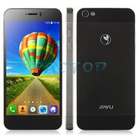 Digital 3G wcdma wifi android 4.1 dual sim card quad core smartphone