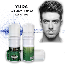 Hottest Selling Herbalife Products For Hair Loss YUDA Hair Growth Spray Distributors Wanted