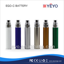 cheap e cigarette ego c battery ego battery wholesales