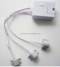 8A IR Sensor Door/Hand Switch sensor 3 different place lighting