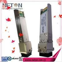 Fiber Optical Sfp Transceiver