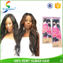 2015 New arrival Janet 100% brazilienne original cheap brazilian human hair