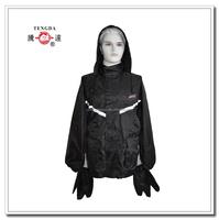 factory price OEM superior quality waterproof motorcycle suit