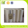 spiral paper tube machine making high quality paper tube