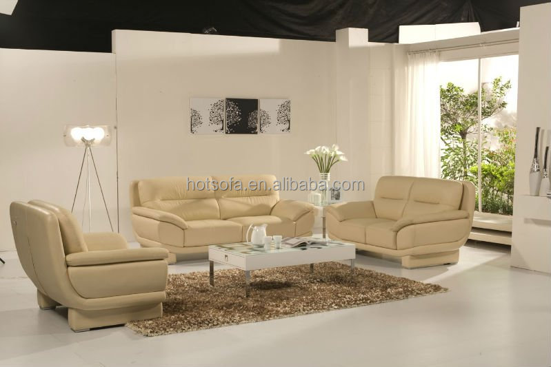 2015 alibaba american country style living room furniture sofa set
