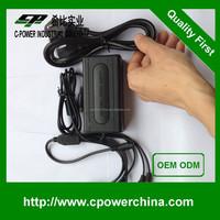 19v adapter 18v power supply