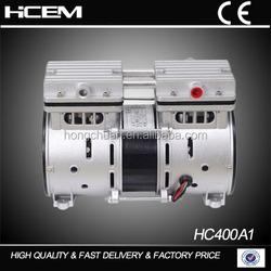 refrigeration compressor 1 hp