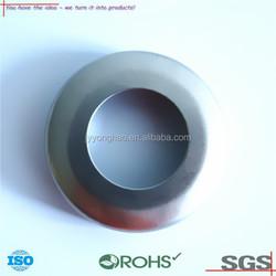 OEM ODM customized Aluminum die casting molding/Die casting aluminum parts/Die casting aluminum cookware parts