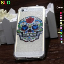 design mobile phone back cover for iphone 5