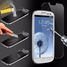 for samsung core prime G530 tempered glass protector, for samsung core prime G530 film screen protector, for G530 accessories