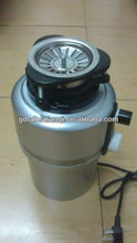 Restaurant Kitchen Crusher For sink, Home kitchen appliance, durable FWD