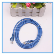 factory wholesale FTP CAT 5 lan cable networking cable