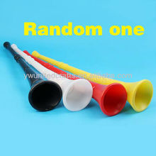 Best Quality Soccer Cheering Horn World Cup Cheerleading