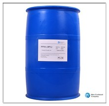 Water treatment chemicals Phosphonic Polymaleic Acid(PPMA 48%)