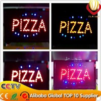 china Factory Direct taxi led signs used led signs outdoor wholesale best selling in america 2015
