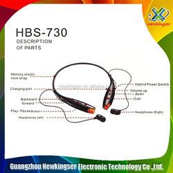 smallest bluetooth headphone, for lg bluetooth headset hbs-730, cheap wireless headphone