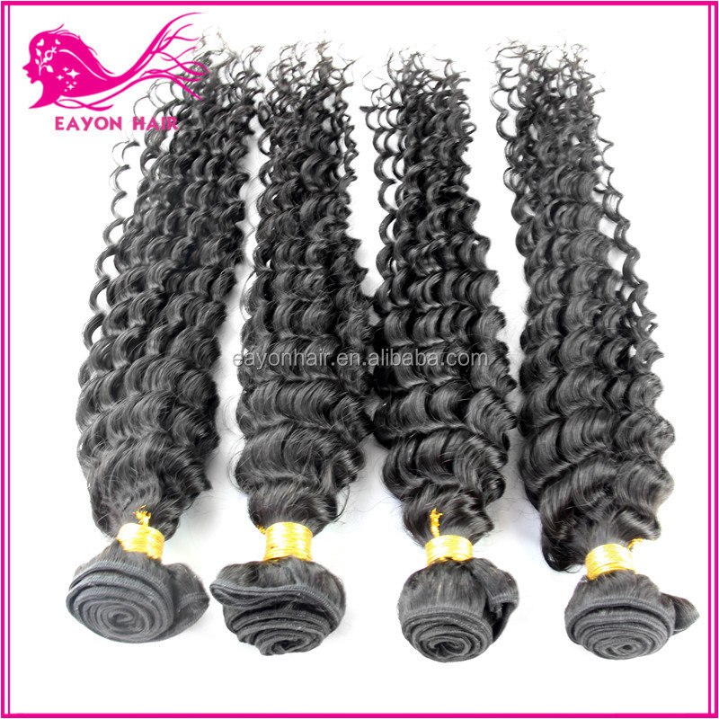 Wholesale Human Hair In Indian 10