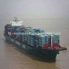 provide sea freight fcl&lcl container shipping service to Lobito, Angola from China with good rate