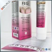 Cream availabel too FEG effective white breast enlargement pills