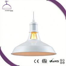 Factory Sale Custom Design recycled pendant light from China manufacturer