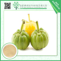 Wholesale Products Natural Garcinia Cambogia Extract 60% by HPLC