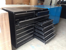 us general tool box /tool cabinet /Tool Chest for sorting parts