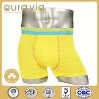 China 2015 Latest Hot Selling!! men underwear wholesale