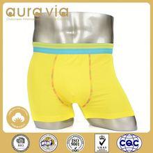 China 2015 Latest Hot Selling!! men underwear wholesale