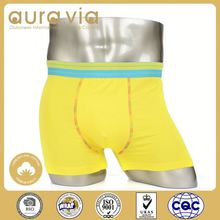 Latest Hot Selling!! men underwear wholesale
