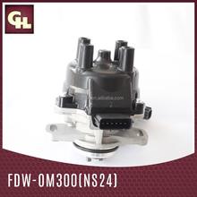 Auto Ignition Distributor assy FOR 200SX 1.6L 1995/GA16DE, OEM: 22100-OM300/D4T92-01