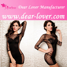 www xxl sex picture women hot transparent sexy chemise dress