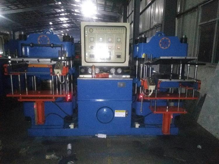 Pillow Producing Machine