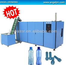 full automatic blowing machine pet for bottle,pet bottle blowing machine,full automatic pet bottle machine