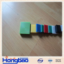 engineering plastic/black polyethylene sheet/engineering hdpe