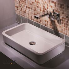 cheap cold faucet cold tap New design Space-saving