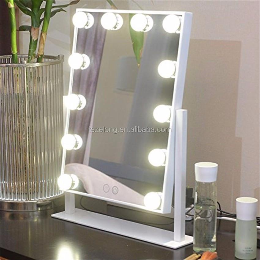 Best-Quality-LED-Mirror-Wholesale-Vanity-Hollywood (1)