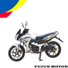 fashion best selling 4-stroke motorcycles 125cc china motorcycle
